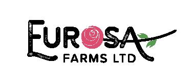 Eurosa Farms